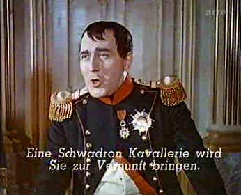 kolberg film 1945